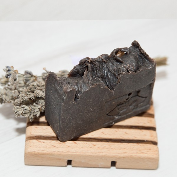 1003-KK. Натурален сапун Канела, 100 грама