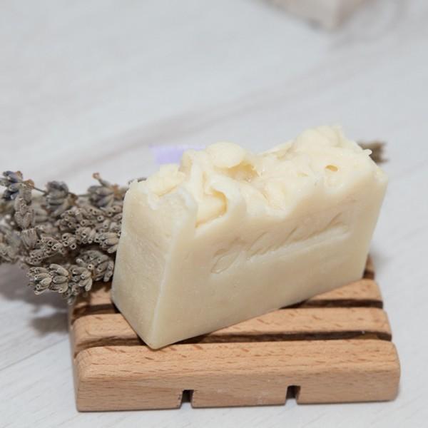 1007-KK. Натурален сапун Лайка, 100 грама