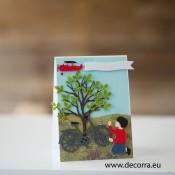 Картички за момче