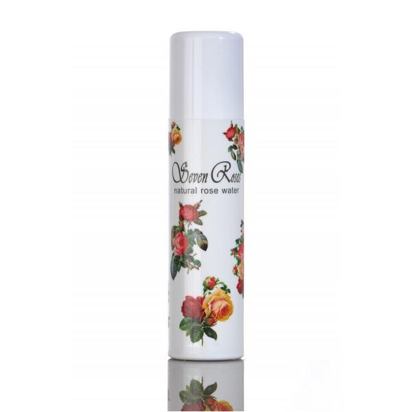 3012-KK. Розова вода Seven Roses Fruit