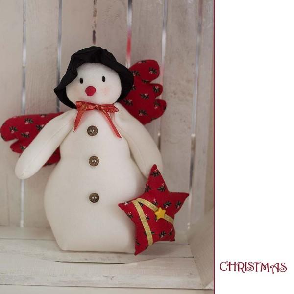 3003-РР. Снежен човек