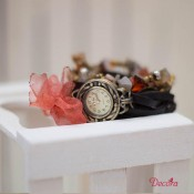 Часовници мода