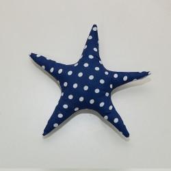 1009-ID. Морска Звезда 14х14 см.