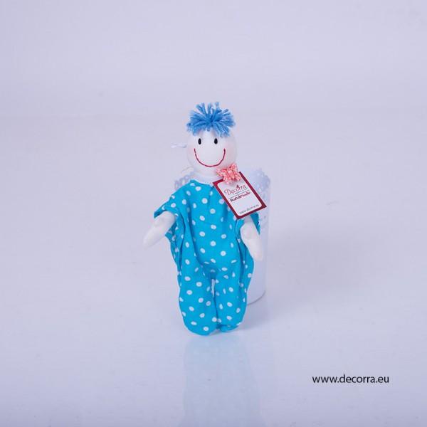 3075-DD. Детска играчка мини Момче