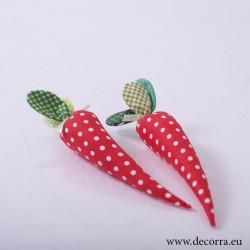 4002-PP. Декоративен Морков